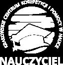 logo_nauczycielkrakowpl-V2-white